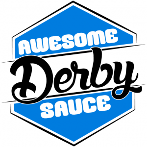 Awesome Sauce Logo Large