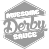 Awesome Sauce Derby